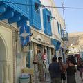 Djerba aout 2008 109