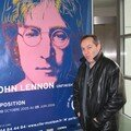 Expo John Lennon 12 photos