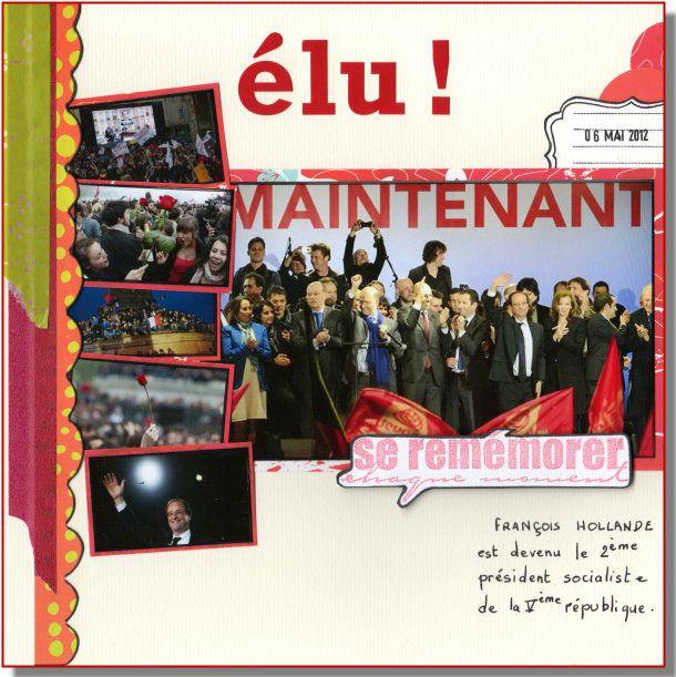 2012-05-06 Elu