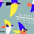Quartier Drouot - <b>Scènes</b> de <b>rue</b>...