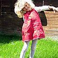 Robe de Crapulette #3