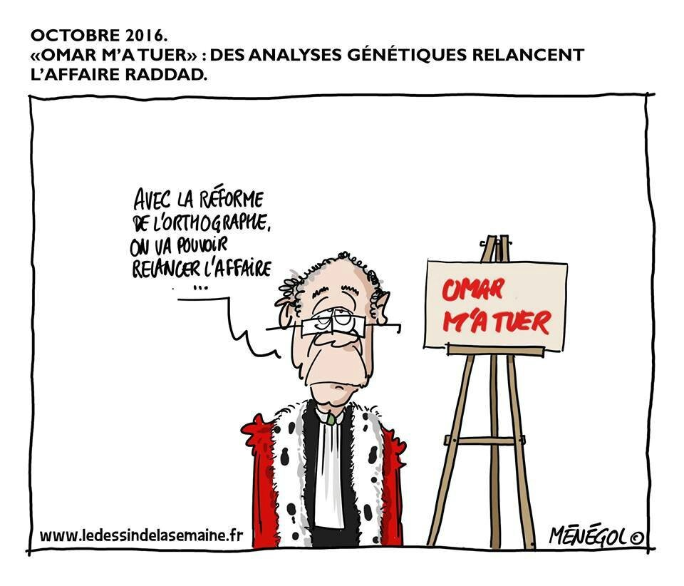 justice juge humour education nationale