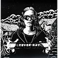 Fever ray – fever ray (2009)