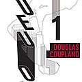 COUPLAND / Joueur_1.