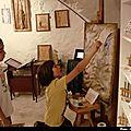 Chez Chantal Bossard-3