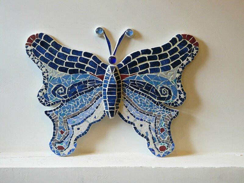 Papillon - 30 € - Passez Commande !
