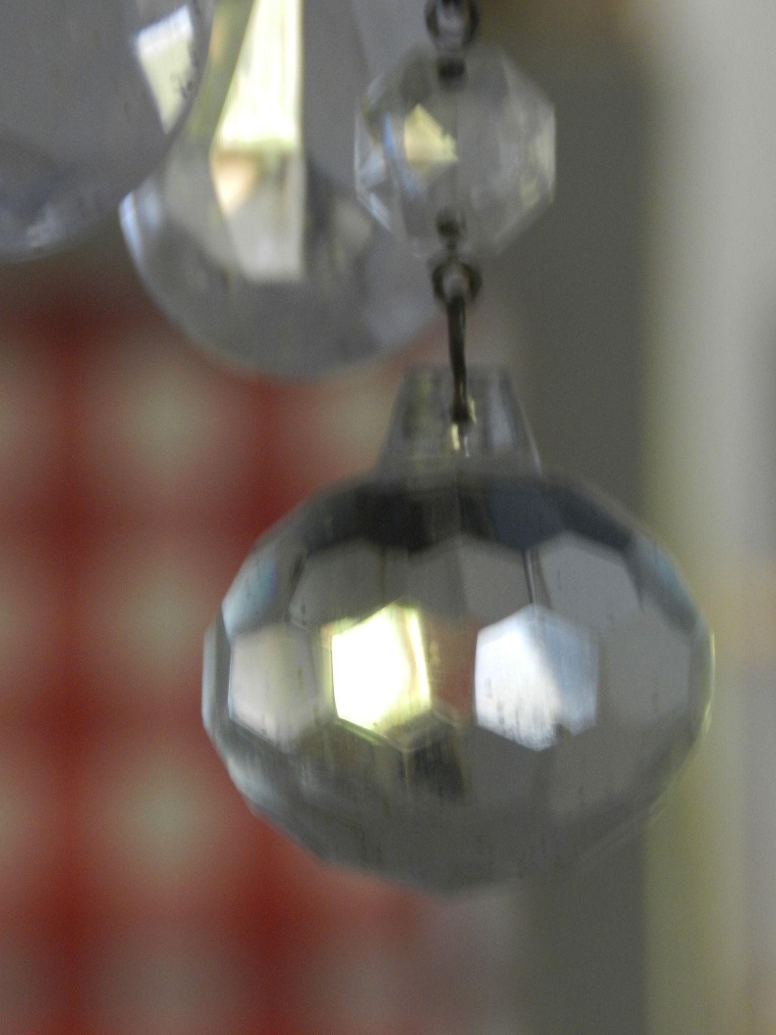 Boule de cristal 005