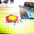 ChallengeN°4