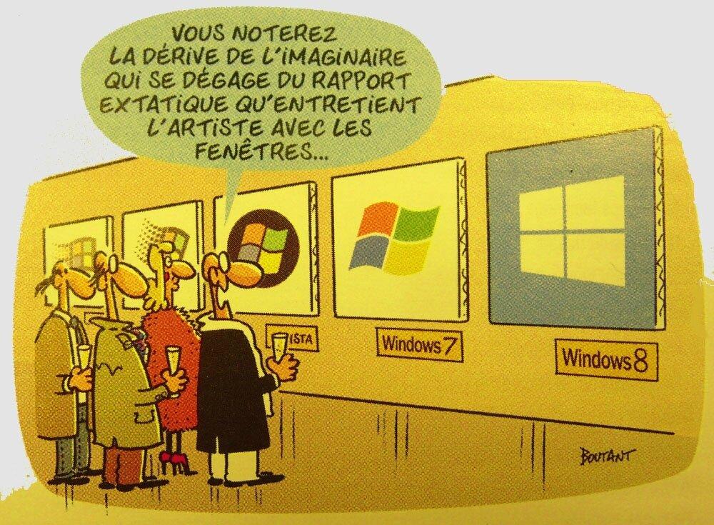Boutant-Denis_Windows8_dessin_12_revueArec