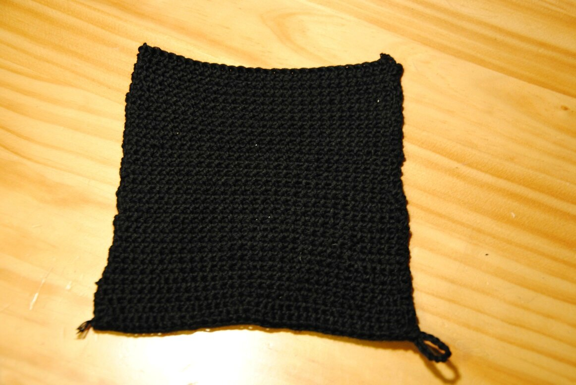 manique_crochet