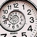 Préhistoire de la loi sur les 35 heures