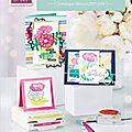 Nouveau <b>Catalogue</b>