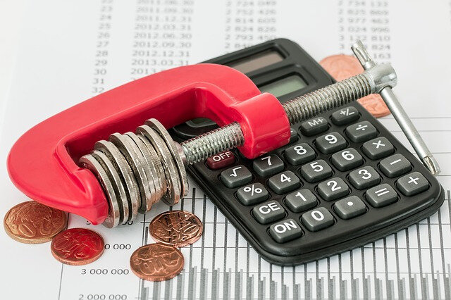 savings-2789092_640