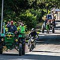 870- Tracto-rando 2014