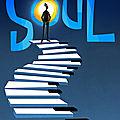 <b>Soul</b>