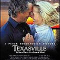 Peter bogdanovitch. texasville. enigme n° 23.