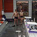 U11 Baptemes de plongee 2013 027