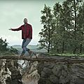 Le clip du jour: man of the wood - justin timberlake
