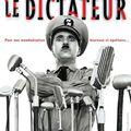 Le Dictateur/Les Temps Modernes