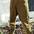 pantalon confort (3)