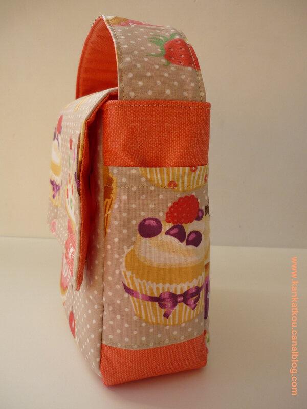 P1370578 sac à lunch