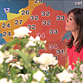 taniayoung01.2015_06_05_meteotelematinFRANCE2