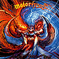 Another Perfect Day - <b>Motörhead</b>