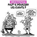 clients-prostitution-jm