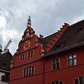 freiburg allemagne (110)