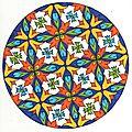 0910_azulejos