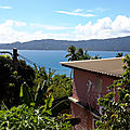 De La Grave à Mayotte