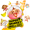 Test de Super Monkey Ball : Banana Blitz <b>HD</b> - Jeu Video Giga France