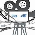Jusqu'à La Garde : un drame de <b>Xavier</b> <b>Legrand</b> sorti en février 2018