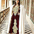 Location <b>caftan</b> marocain 2019 pour mariée