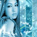 Mika nakashima -- stars are blue