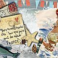 bannière juillet aout 2013