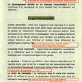 Mémoires (