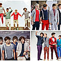 one.direction.love.love.<3
