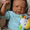 bébé Nolan + june 2012 024
