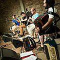 festival les VOLCANIQUES 2015 4 juillet