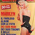 Gente (It) 1992