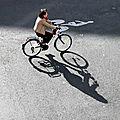 vélo, ombre_1137