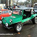 Buggy Buffalo (Retrorencard decembre 2012) 01