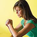 Partager les trésors et perles que j'ai découvert en Jésus-Christ