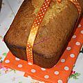 Cake à la clémentine..bonne année 2014 et bonne fête de l'aid
