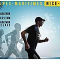 Nice - 8 novembre 2015 -