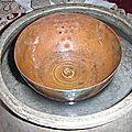 330px-Ancient_water_clock_used_in_qanat_of_gonabad_2500_years_ago