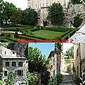 Mosa_que__2_villages_perch_s_du_Var