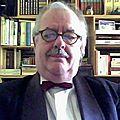 DEMON Gérard, poésies et autres