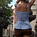 Haut-style-Sandro-04